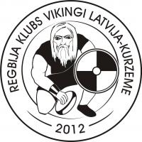 Vikingi RK