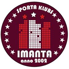SK Imanta