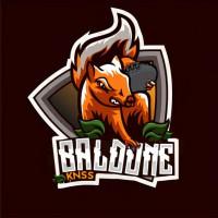 Baldone/ ĶNSS